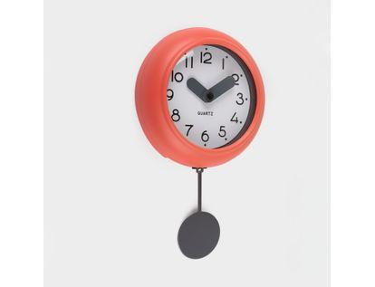 reloj-de-pared-10-cm-blanco-circular-con-borde-coral-pendulo-614504