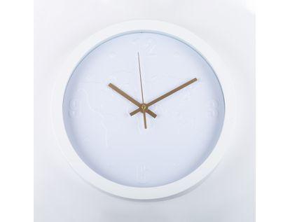 reloj-de-pared-29-5-cm-blanco-circular-diseno-de-mapamundi-614508