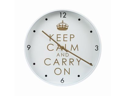 reloj-de-pared-31-cm-blanco-circular-con-borde-blanco-614514