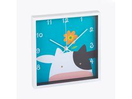 reloj-de-pared-24-cm-cuadrado-diseno-vaca-614518