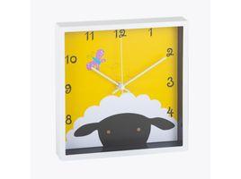 reloj-de-pared-24-cm-cuadrado-diseno-oveja-614520
