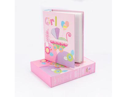 album-fotografico-rosado-de-20-hojas-diseno-baby-girl-615040