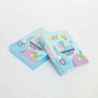 album-fotografico-azul-de-20-hojas-diseno-baby-boy-615041