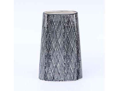 florero-blanco-con-rayas-negras-ovalado-tamano-28-3-x-8-5-cms-7701016027069