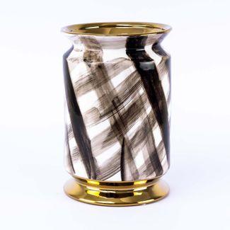 florero-blanco-con-pinceladas-negras-24-7-x-6-cms-7701016027120
