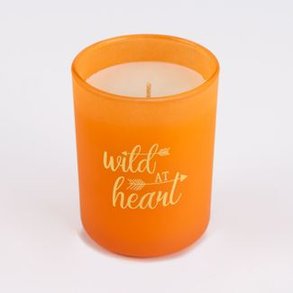 vela-en-vaso-de-10-5-cm-x-8-cm-wild-at-heard-color-naranja-7701016159791