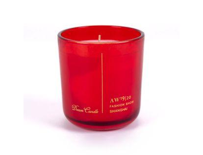 vela-en-vaso-de-8-5-cm-x-7-9-cm-dream-candle-color-rojo-7701016659932