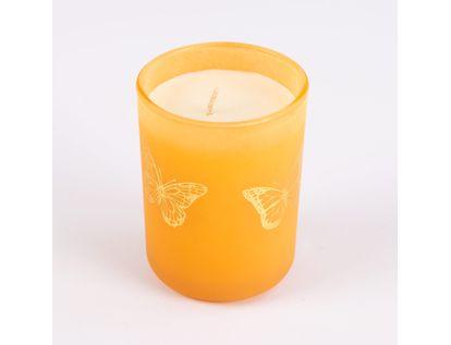 vela-en-vaso-de-10-5-cm-x-8-cm-diseno-de-mariposa-color-dorado-7701016804776