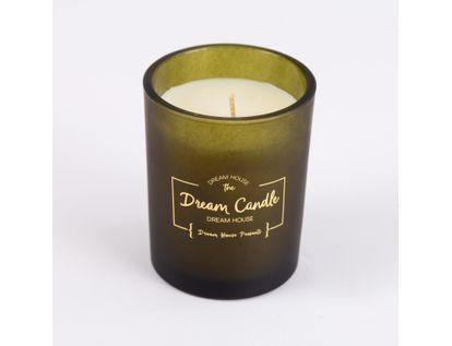vela-en-vaso-de-10-5-cm-x-8-cm-drean-candle-color-verde-oliva-7701016805025