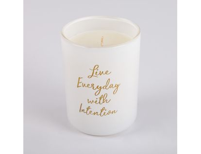 vela-en-vaso-de-10-5-cm-x-8-cm-live-everyday-with-intention-7701016805049