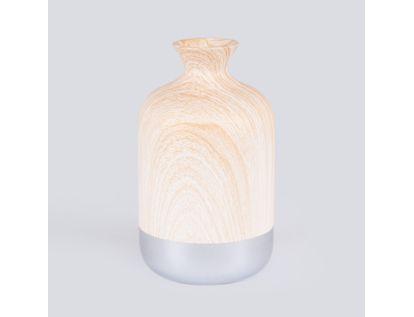 florero-de-19-6-cm-color-beige-con-plateado-7701016806152