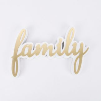 adorno-en-mdf-diseno-family-blanco-con-dorado-7701016866569
