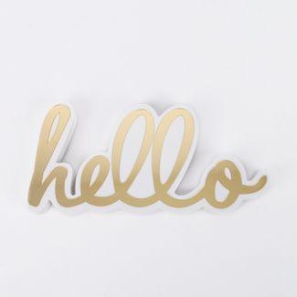 adorno-30-x-14-cm-hello-blanco-con-dorado-mdf-7701016866576