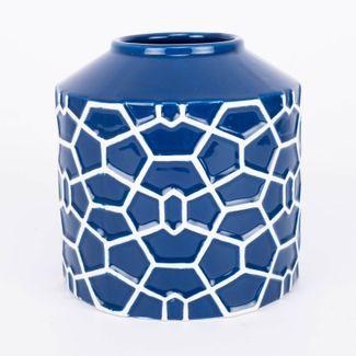 jarron-grabado-con-formas-abstractas-color-azul-con-blanco-de-15-5-cm-7701016952385