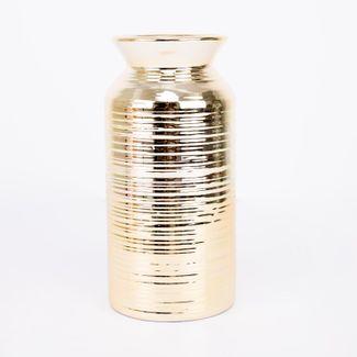 florero-acanalado-color-dorado-de-19-cm-7701016952422