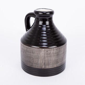 florero-grabado-con-cuadros-color-negro-con-gris-15-5-cm-7701016952446