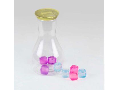 termo-con-cubos-plasticos-reutilizables-tapa-amarillo-614685