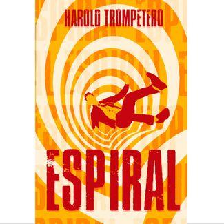 espiral-9789585162129