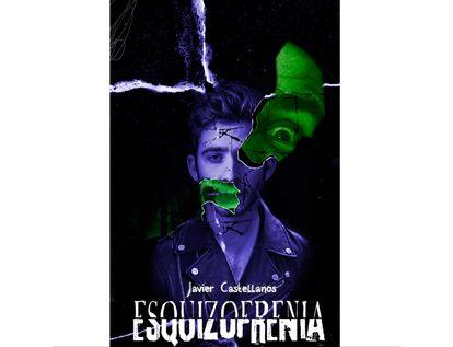 esquizofrenia-9789585162143