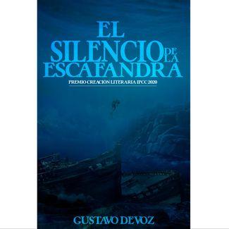 el-silencio-de-la-escafandra-9789585162167