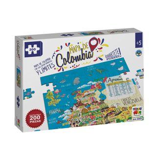 rompecabezas-de-200-piezas-mapa-de-colombia-1033354220021