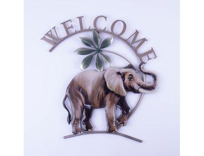 figura-decorativa-colgante-diseno-de-elefante-welcom-614356