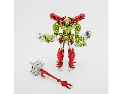 robot-convertible-tyranosaurus-color-verde-con-rojo-6464652644557