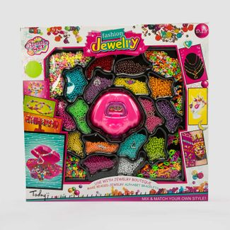 set-de-perlas-con-joyero-plastico-2900-piezas-7701016026246