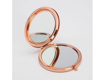 espejo-de-bolsillo-redondo-con-bolsa-color-oro-rosa-7701016029506