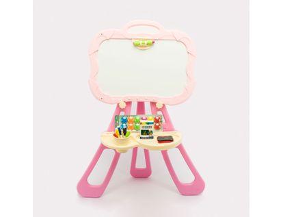 tablero-magnetico-de-2-caras-de-32-piezas-color-rosado-7701016032377