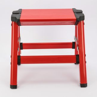 escalera-metalica-de-2-pasos-de-30-cm-x-25-cm-x-32-5-cm-color-rojo-7701016036962