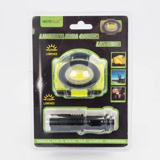 set-de-linterna-para-cabeza-con-linterna-de-mano-color-verde-con-negro-7701016050210