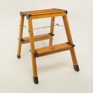 escalera-de-2-paso-en-madera-y-aluminio-7701016050654