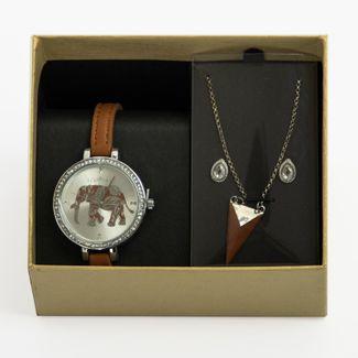 reloj-analogo-dama-con-collar-y-aretes-7701016178976