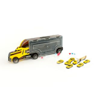 tractomula-ninera-amarilla-con-vehiculos-y-accesorios-7701016229456