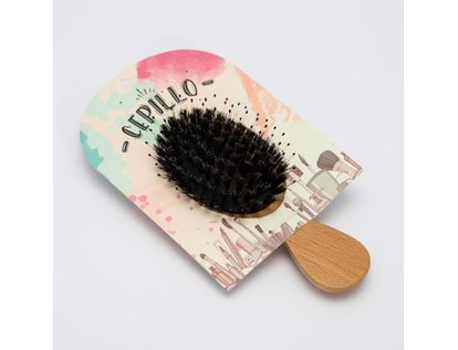 cepillo-ovalado-de-14-cms-diseno-mdf-natural-7701016230841