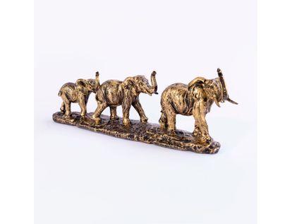 figura-de-familia-de-3-elefantes-de-43-cm-color-dorado-con-negro-7701016827997