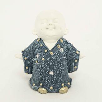 figura-de-buda-cabeza-hacia-arriba-de-10-5-cm-color-blanco-con-azul-7701016898164