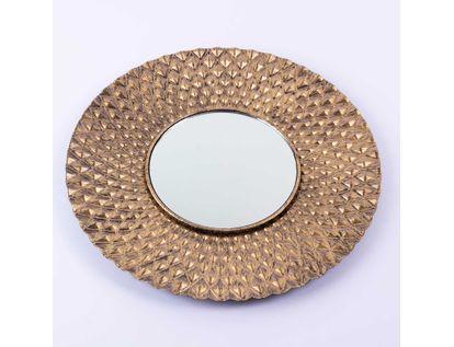 espejo-redondo-con-texturas-color-dorado-de-29-9-cm-7701016988360
