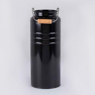 recipiente-metalico-28-cm-con-manija-negro-614364