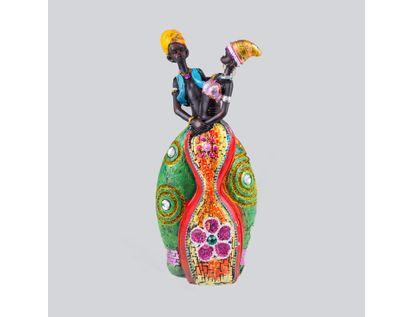 figura-decorativa-pareja-de-africanos-vestidos-coloridos-614541