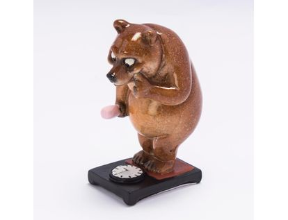 figura-decorativa-11-cm-diseno-oso-pesandose-cafe-614593