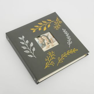 album-fotografico-gris-de-20-hojas-diseno-hojas-615019