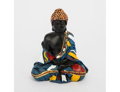 figura-de-buda-sentado-meditando-de-12-5-cm-color-negro-con-azul-615172