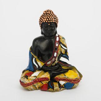 figura-de-buda-sentado-meditando-de-12-5-cm-color-negro-con-amarillo-615174