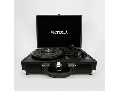 tornamesa-portatil-bluetooth-2x3w-negro-816203013842