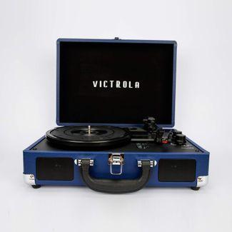 tornamesa-portatil-bluetooth-2x3w-rms-azul-816203017253