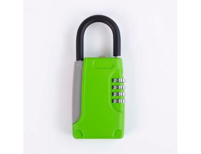 candado-con-clave-14-5-x-6-cm-verde-614622