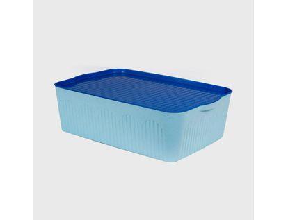 caja-organizadora-13-x-44-x-30-cm-tapa-azul-con-divisiones-614824