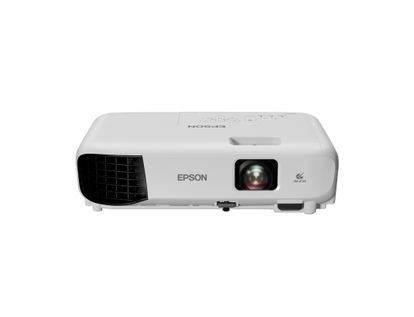 video-proyector-epson-powerlite-e10-color-blanco-10343954304